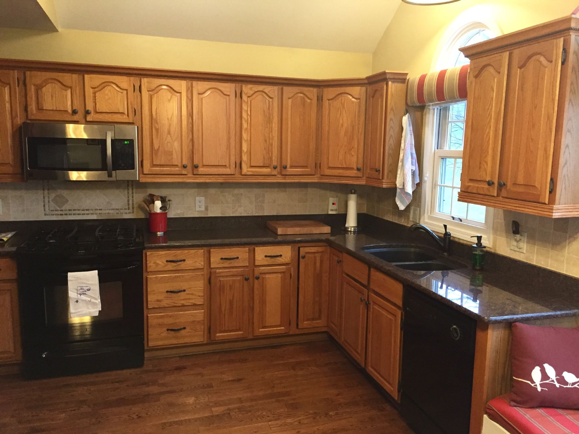 Maher kitchen cabinets 100 maher kitchen cabinets 32 best for Kitchen cabinets nl